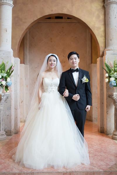 Bell Tower Wedding ~ Joanne and Ryan-1659.jpg