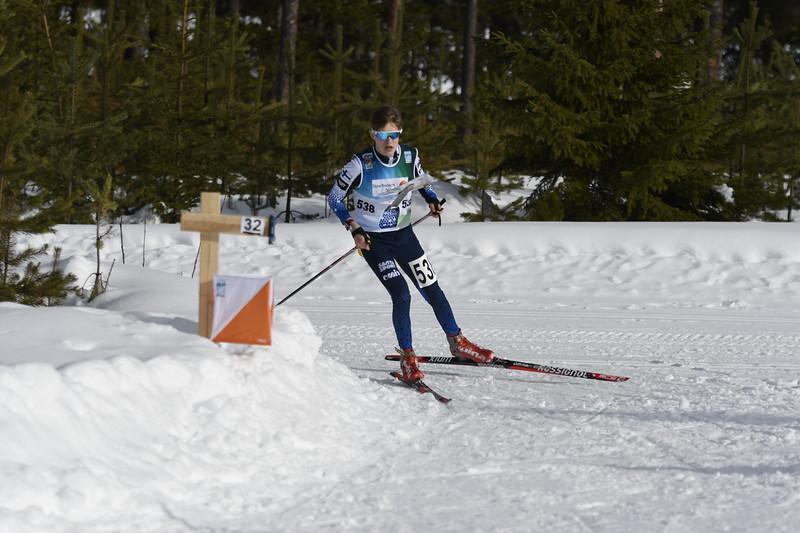 Niklas Ekström