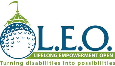 LEO 2013 Lifelong Empowerment Open