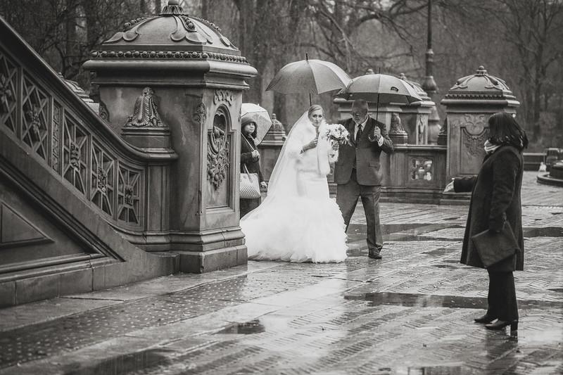 Central Park Wedding - Katherine & Charles-9.jpg