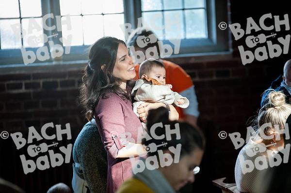 ©Bach to Baby 2019_Laura Woodrow_Kew_2019-31-10_ 13.jpg