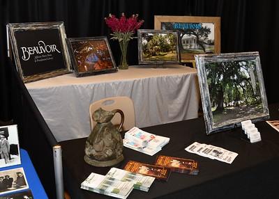 Biloxi History and Cultural EXPO 2018