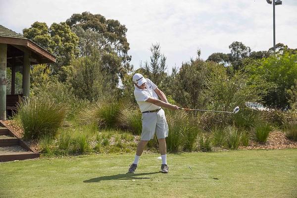 20151025 - RWGC Melbourne Sandbelt Classic _MG_3468 a NET