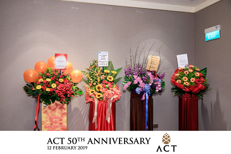 [2019.02.12] ACT 50th Anniversary (Roving) wB - (78 of 213).jpg