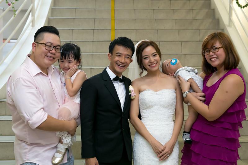 Group Church Wedding Photo -0031.jpg