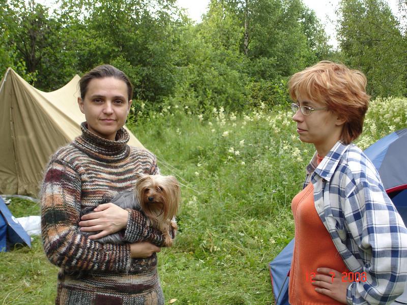 2008-07-12 Плещеево озеро 03.JPG