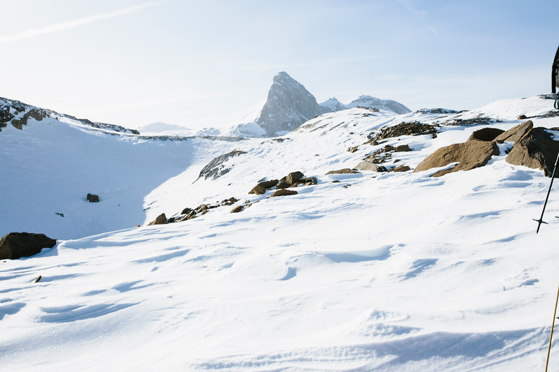 200124_Schneeschuhtour Engstligenalp_web-245.jpg