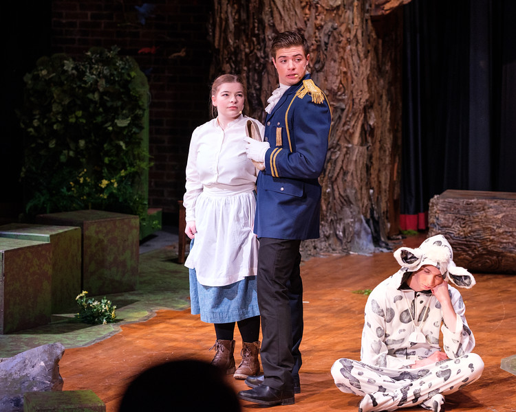 2018-03 Into the Woods Performance 1338.jpg