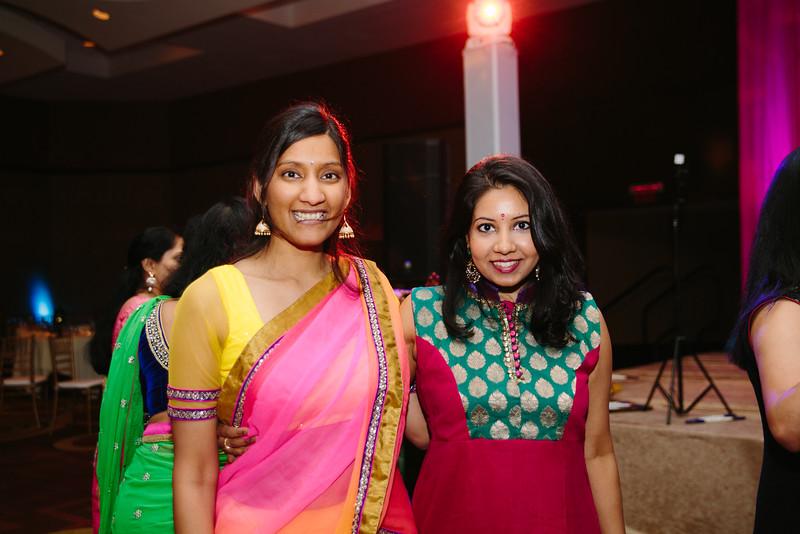 Le Cape Weddings_Preya + Aditya-504.JPG