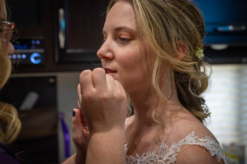 Miller Wedding Round 1-11.jpg