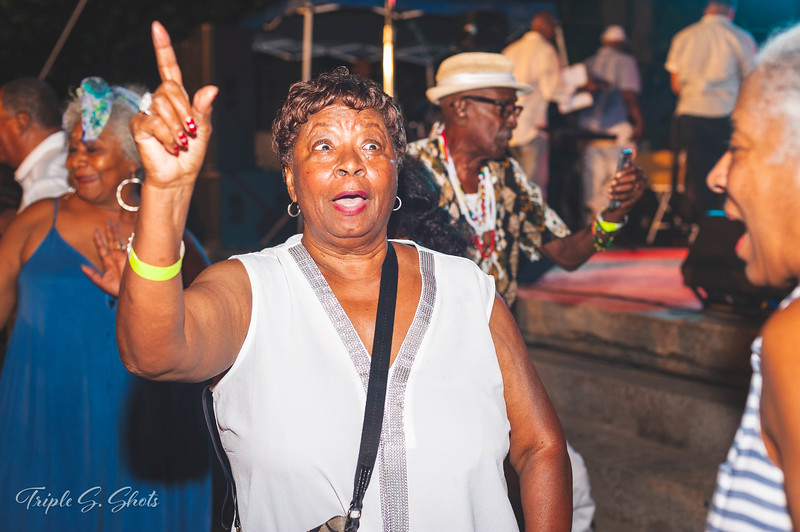 Jazz Matters Harlem Renaissance 2019-441.jpg