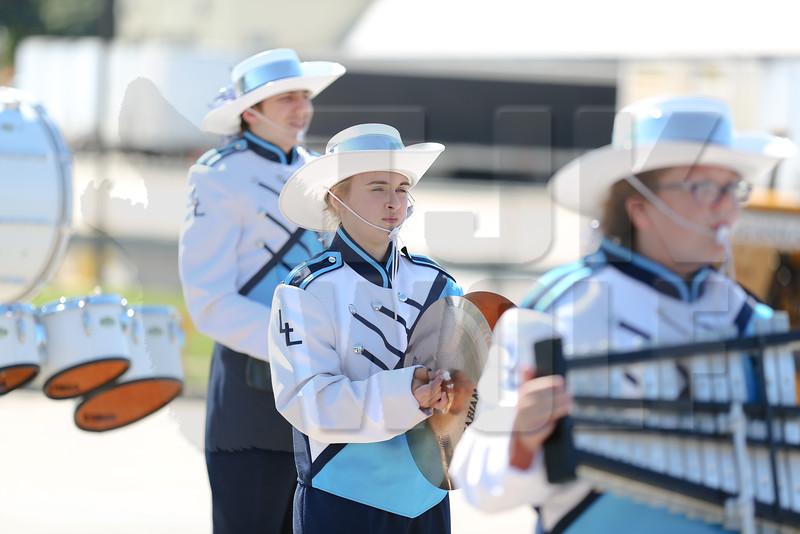 Marching Band-50.jpg