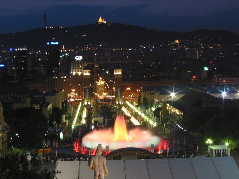 Barcelona 016.jpg