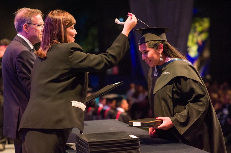 4. Grad UP - Ceremonia-1000.jpg