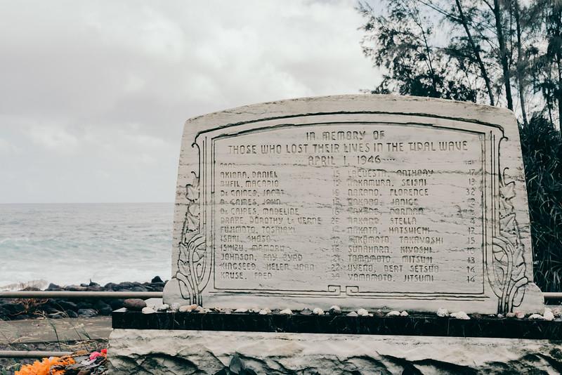 Hawaii20-405.jpg