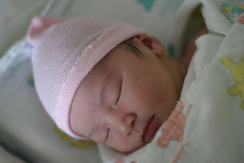 Baby Zoe 056.JPG