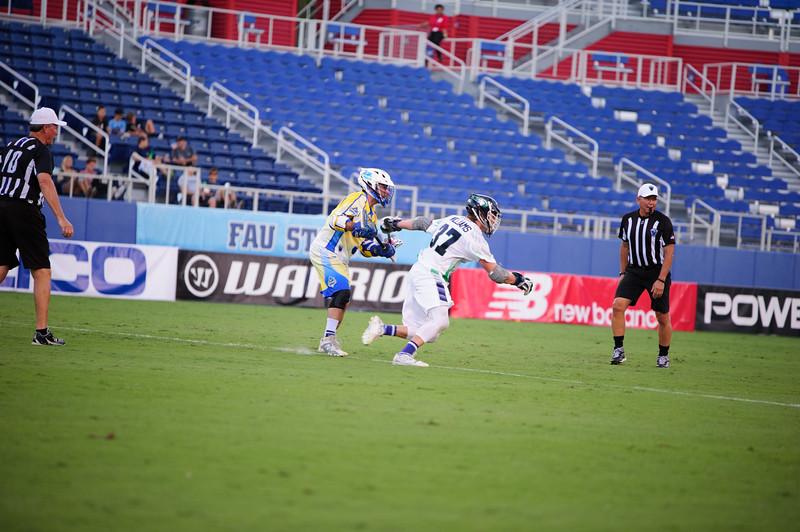 Florida Launch vs Chesapeake Bayhawks-8995.jpg