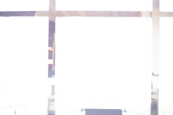Caprice-View