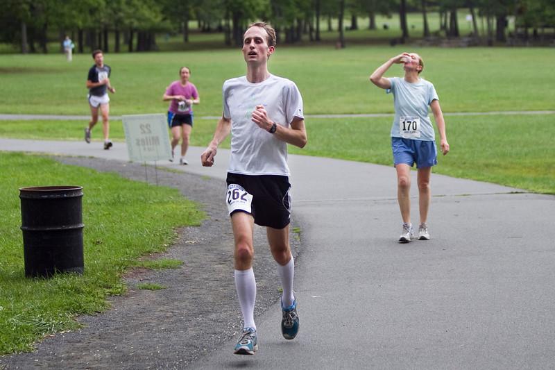 marathon10 - 486.jpg