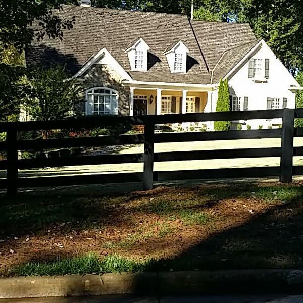 Cobblestone Farms Milton GA (8).jpg