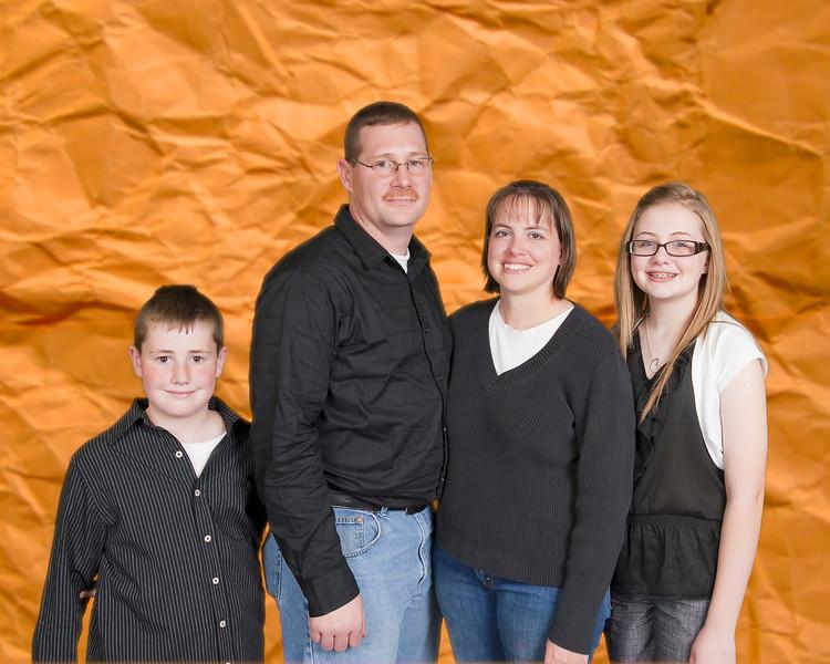 061 Weirich Family Celebration Nov 2011 (10x8)christmas  3.jpg