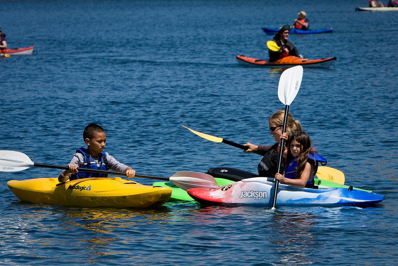 CCK Paddlefest Lake Natoma 2010-29.jpg