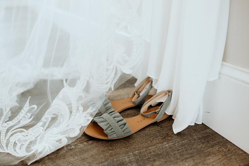 Tice Wedding-922.jpg