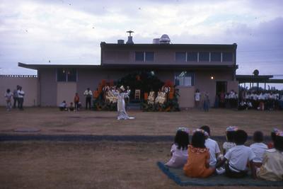 Hawaii 1969