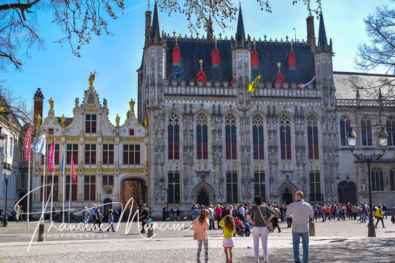 Bruges (488 of 1022).jpg