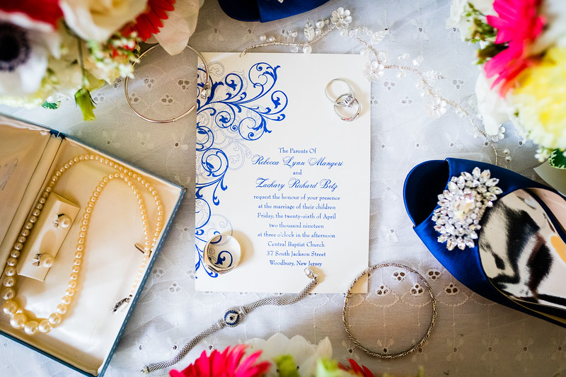 Rebecca + Zack's Wedding - Luciens Manor-019.jpg