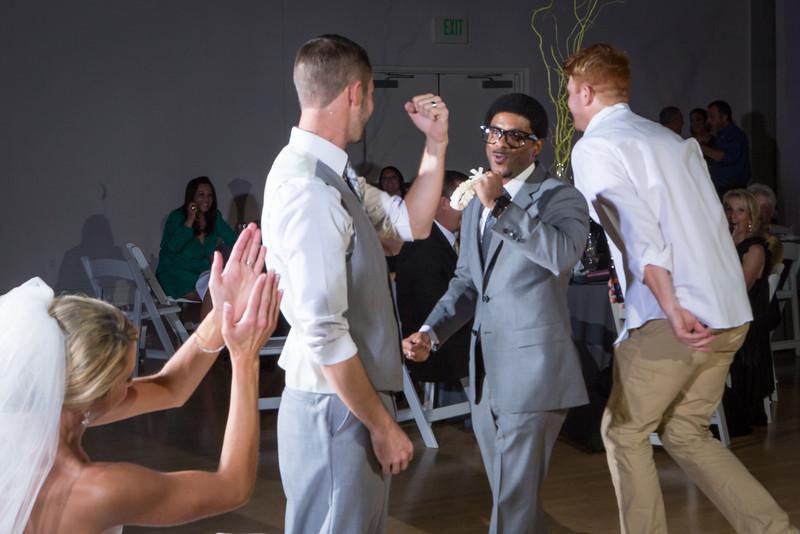 Wedding - Thomas Garza Photography-594.jpg