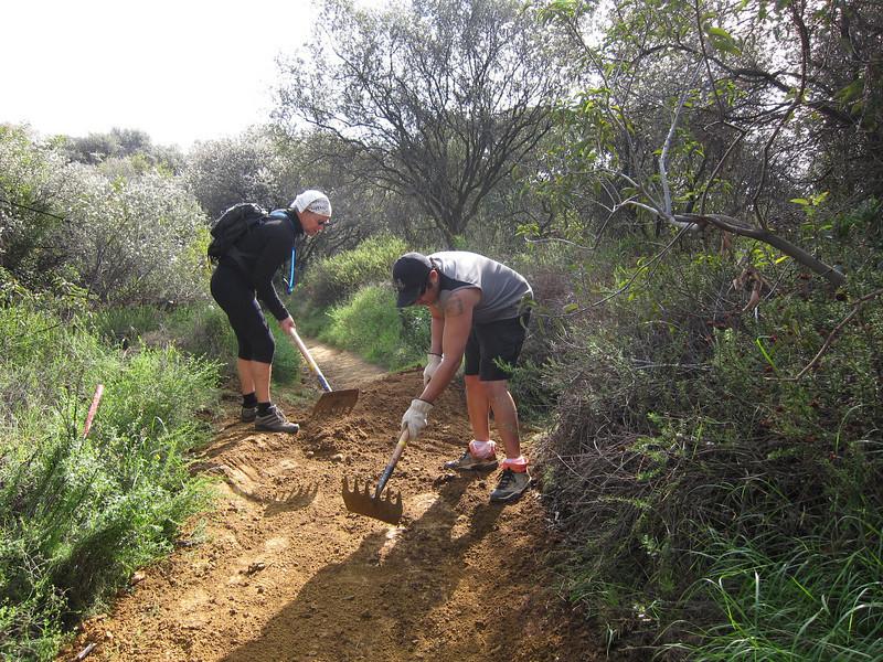 20100130081-Backbone Trail CORBA Trailwork.JPG