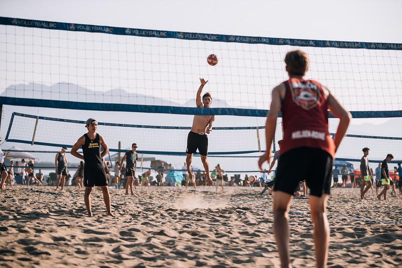 20190804-Volleyball BC-Beach Provincials-SpanishBanks-128.jpg