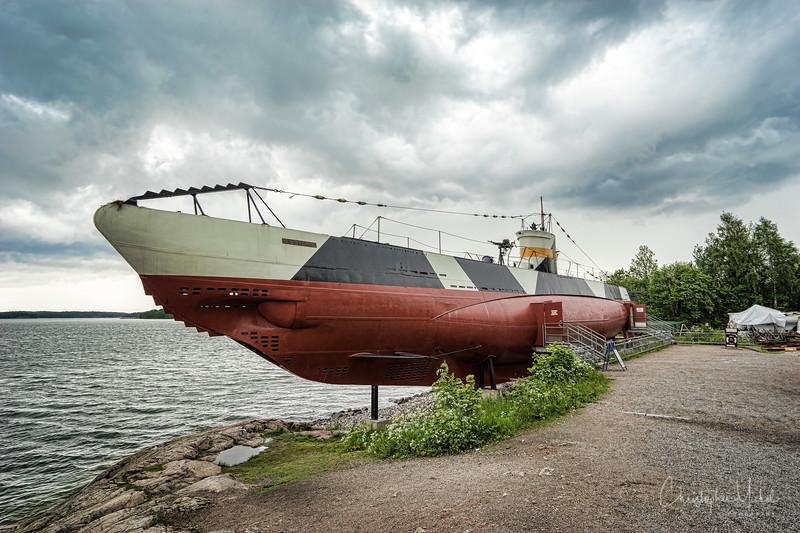 150624_Helsinki_Suomenlinna_1388.jpg