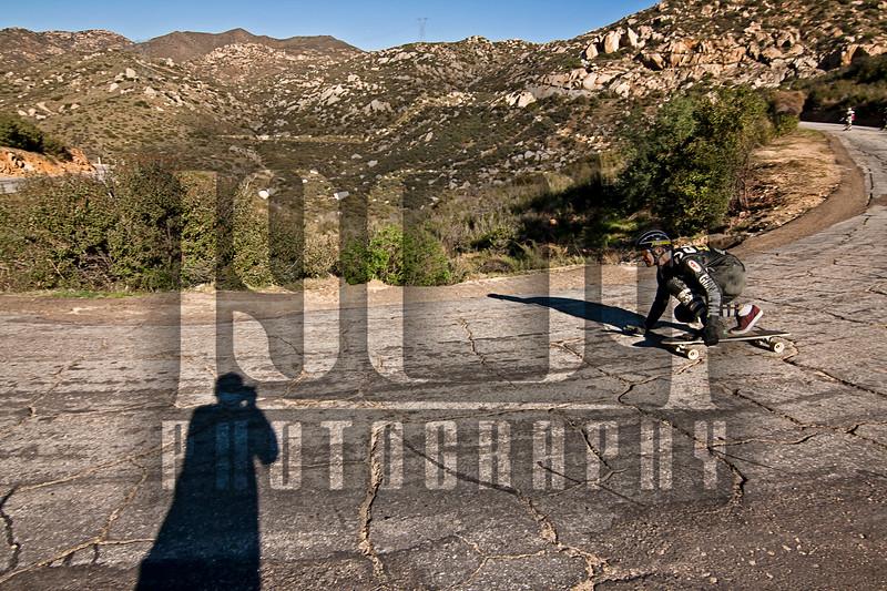 20120128 Barrett Junction 042.jpg