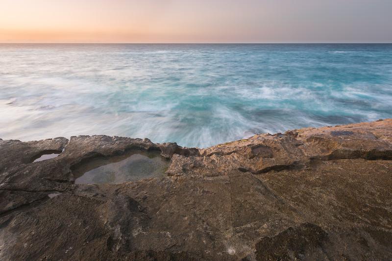 20150805_Bermuda_Spittal_Pond_0010.jpg