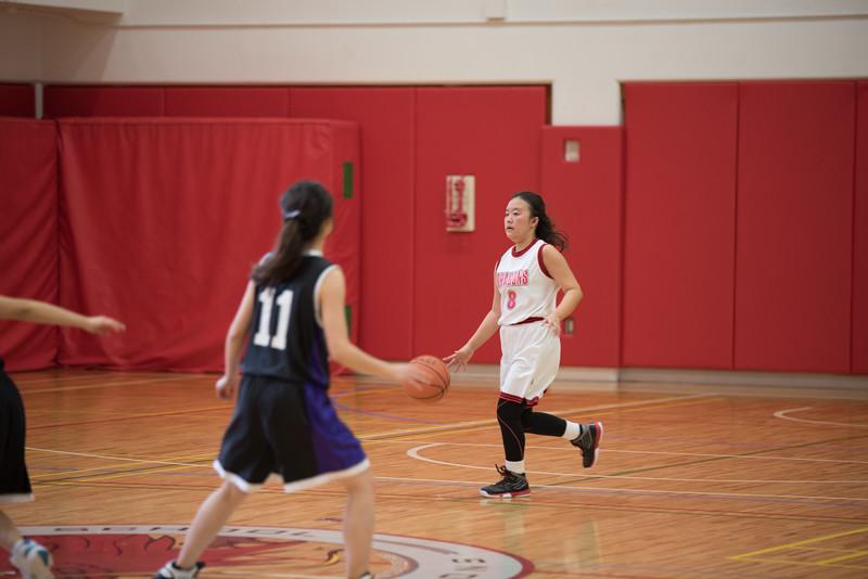 JV_Basketball_wjaa-4598.jpg