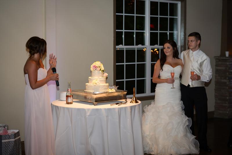 McAfoos Wedding 2014-388.jpg