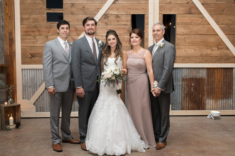 Houton wedding photography ~ Rachel and Matt-1417.jpg