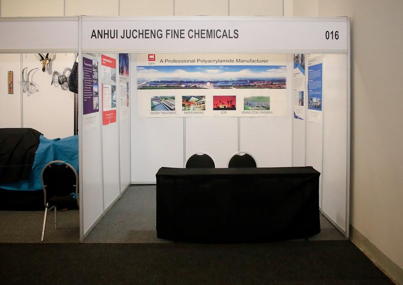 Exhibition_stands-133.jpg