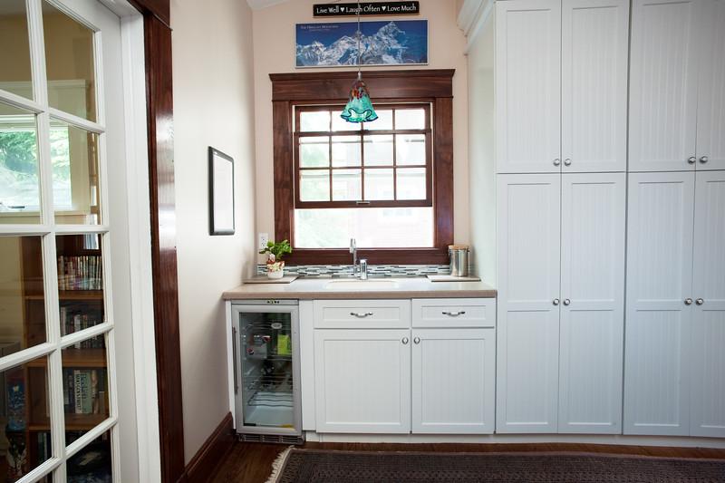 kitchen003_2.jpg