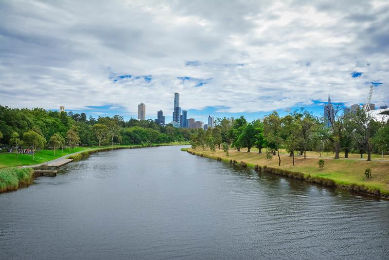 Melbourne-109.jpg