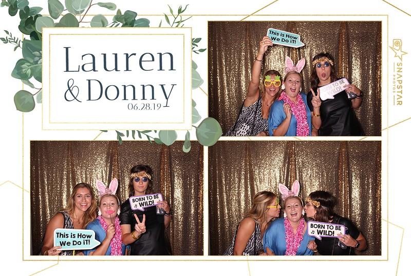 2019-06-28 Lauren+Donny Wedding20190628_214849.jpg