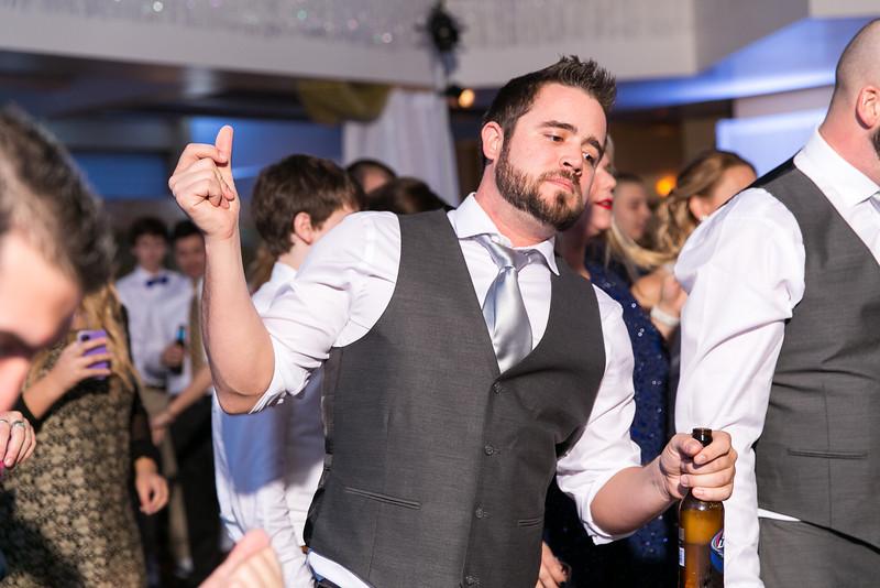 wedding-photography-701.jpg