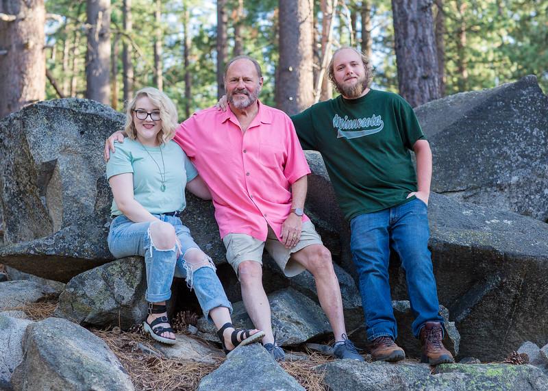 Keisters-in-Tahoe-2019-30.jpg