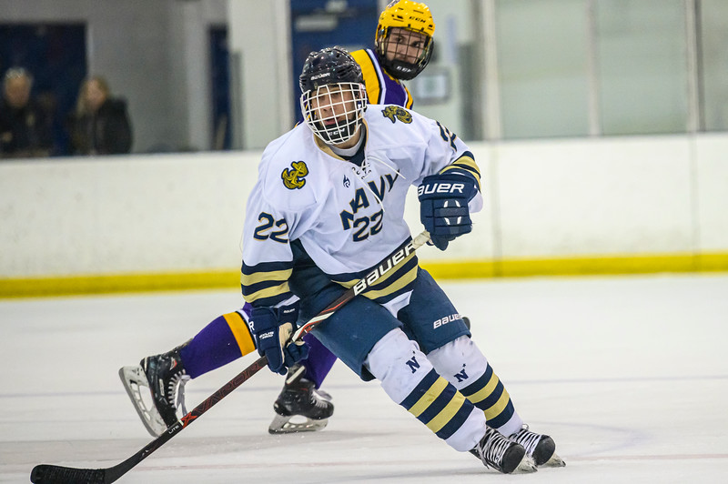2019-11-22-NAVY-Hockey-vs-WCU-9.jpg