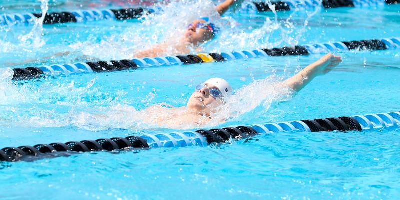9.23.20 CSN Varsity Swim Meet-222.jpg