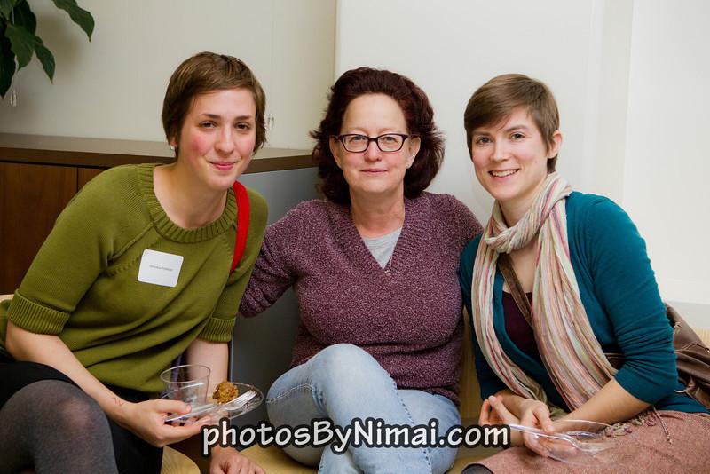 iSchool_2011-12-02_18-12-1823.jpg