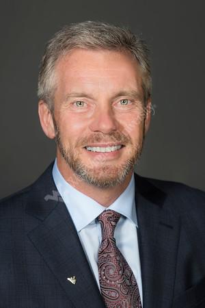 31471 Greg Babe board of Governors November 2015