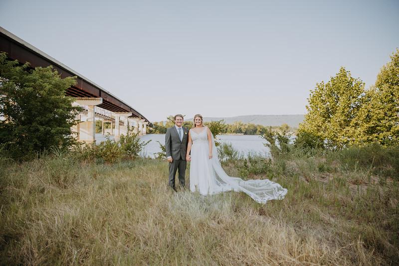 Tice Wedding-634.jpg